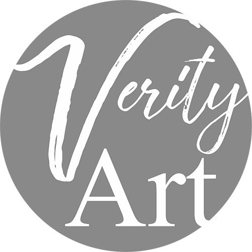 Verity Art